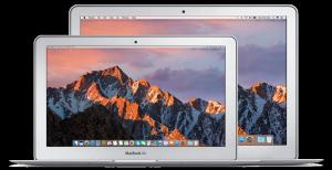 London MacBook Air Data Recovery